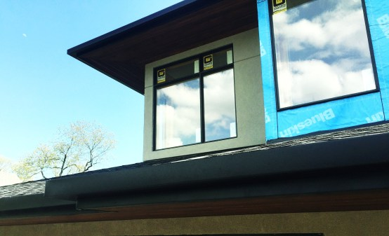 ceder-stained-square-black-gutters