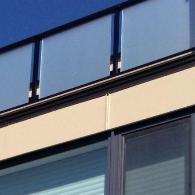 cropped-hardie-board-planks-panels2.jpg
