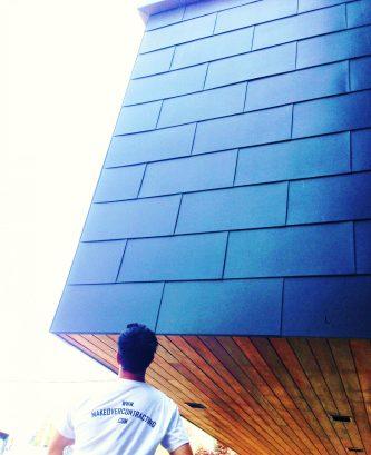 cropped-zincflatlockwall.jpg