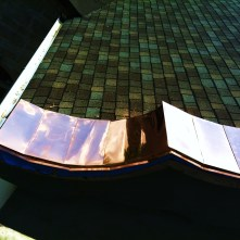 customcopperroof
